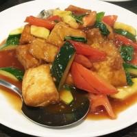 17may2017-tofu