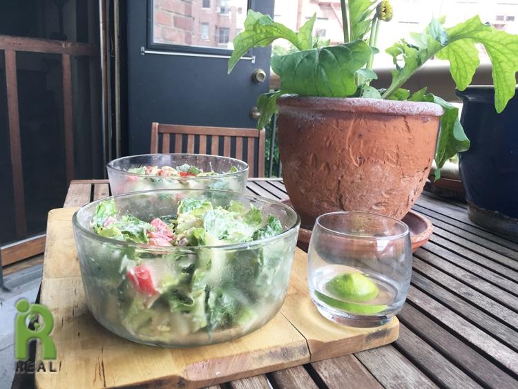 19may2017-salad