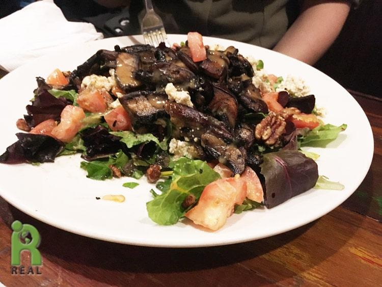 26may2017-salad