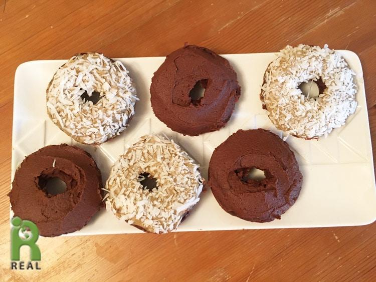 27may2017-donuts
