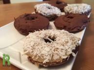 27may2017-donuts2