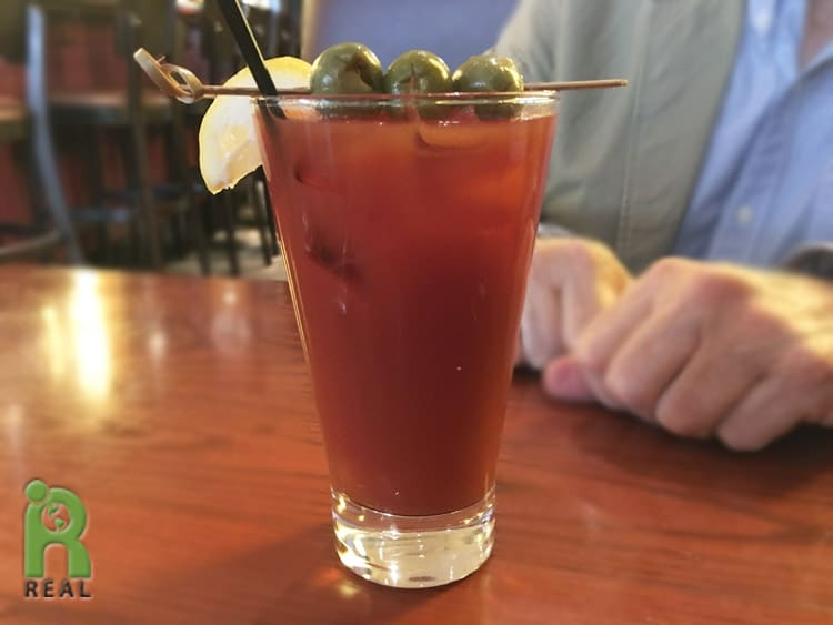 28may2017-bloody-mary