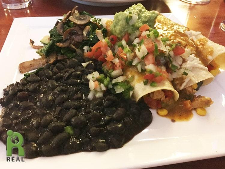 28may2017-enchiladas