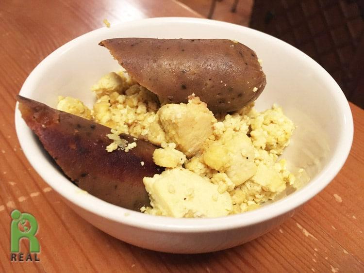29may2017-eggs-sausage