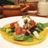 5may2017-caryns-tacos