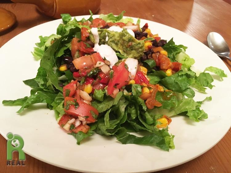 5may2017-dinner-salad
