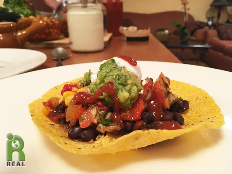 5may2017-garys-tacos