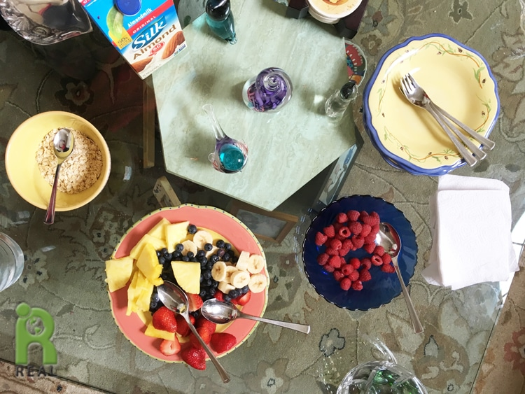 7may2017-breakfast