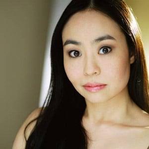 Eunice Wong1