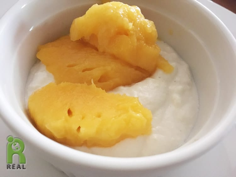 10june2017-yogurt-mango