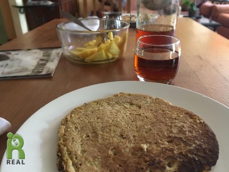 15june2017-breakfast