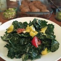 15june2017-salad