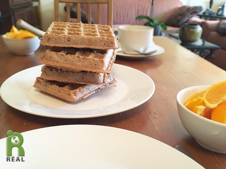 19june2017-waffles