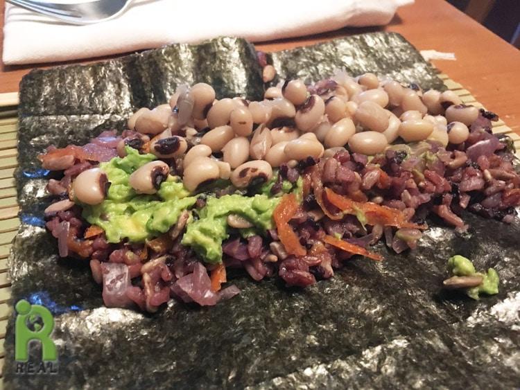 1june2017-burrito-sushi