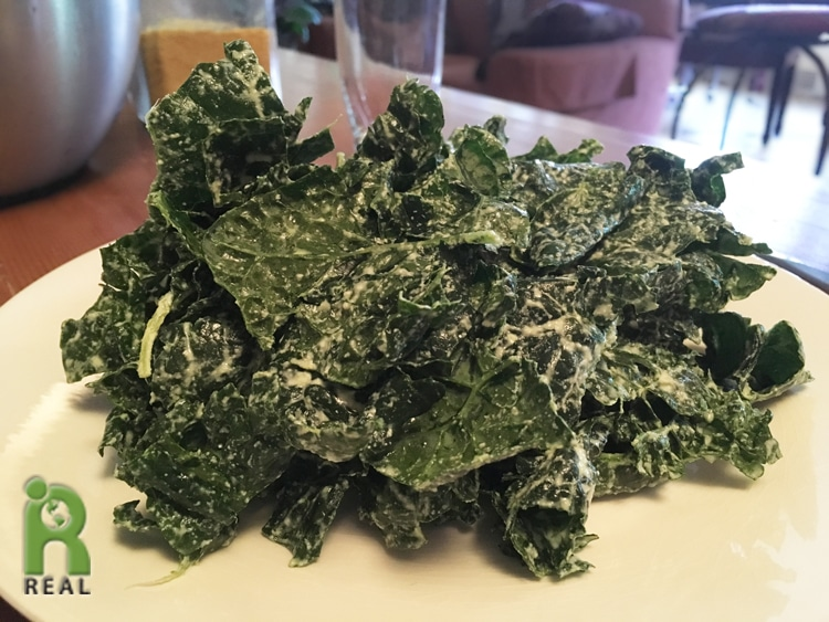 22june2017-kale-salad