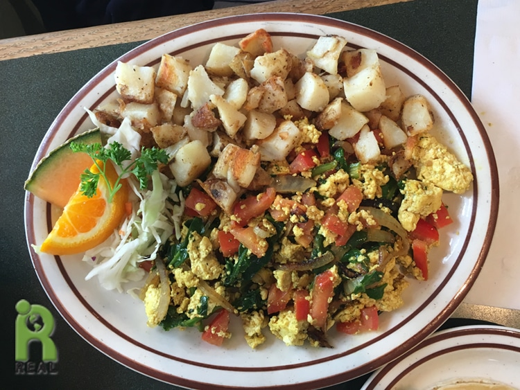 24june2017-tofu-scramble