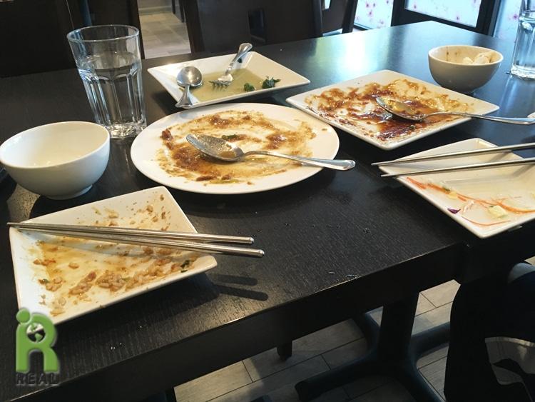 29june2017-plates