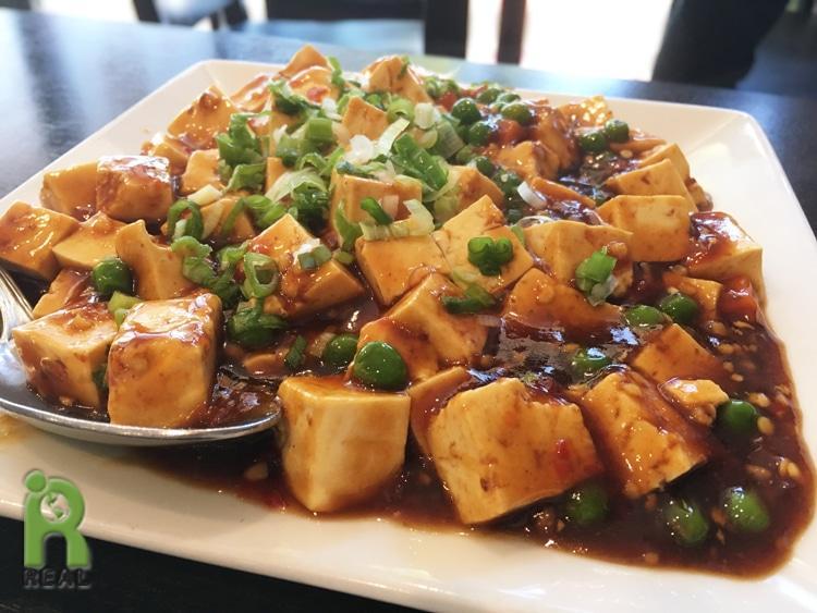 29june2017-tofu