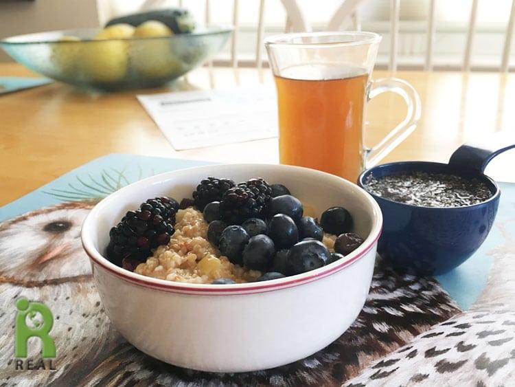 10july2017-breakfast