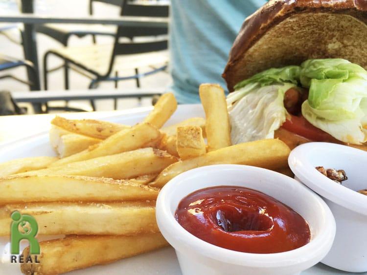 10july2017-burger