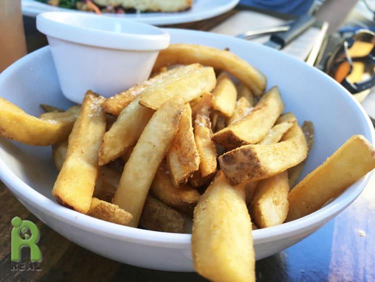 10july2017-fries