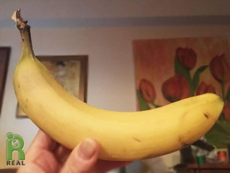 13july2017-banana