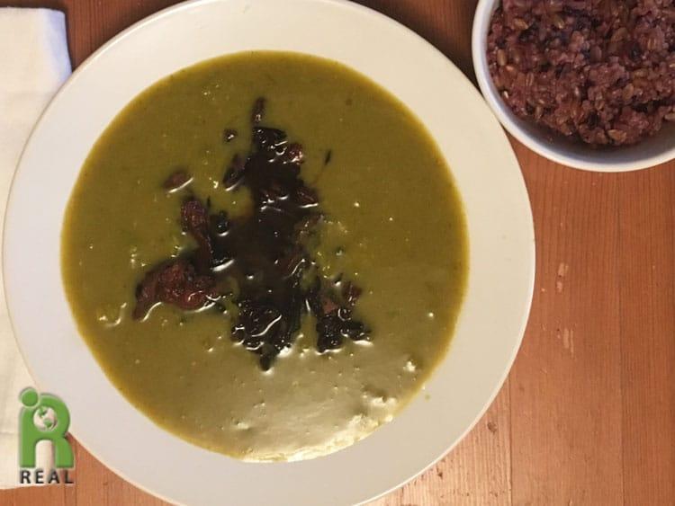 13july2017-soup