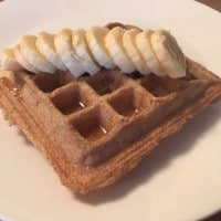 14july2017-waffle