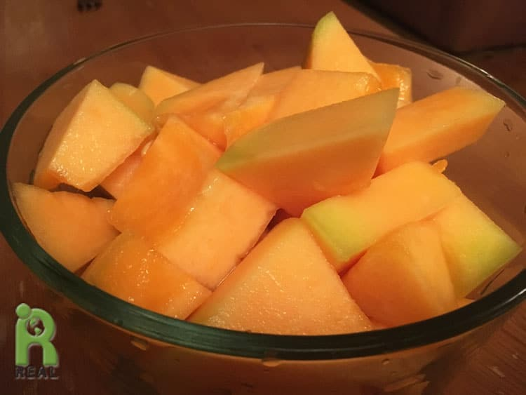 16july2017-cantaloupe