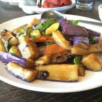 16july2017-eggplant