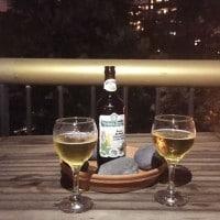 17july2017-beer
