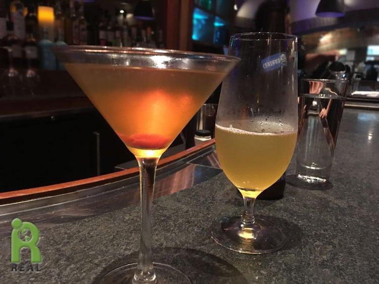 19july2017-drinks