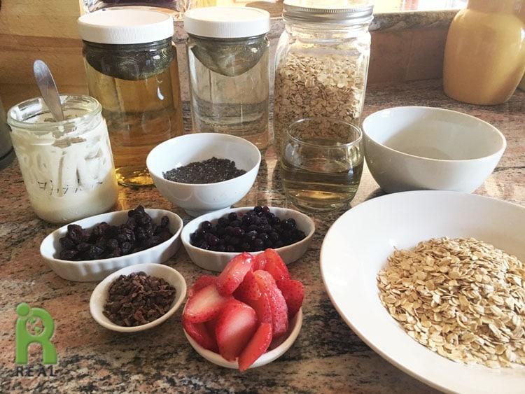 21july2017-breakfast