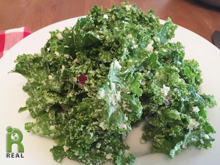 23july2017-kale-salad-lunch