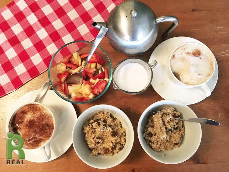24july2017-breakfast