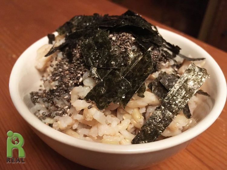 25july2017-rice