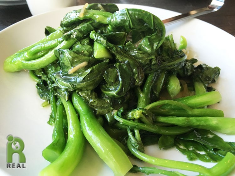 26july2017-chinese-broccoli