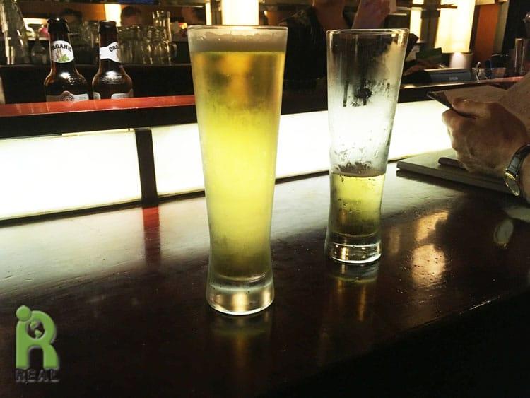27july2017-beer