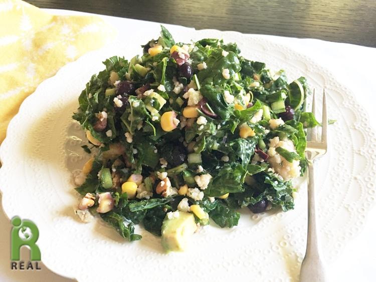3july2017-salad