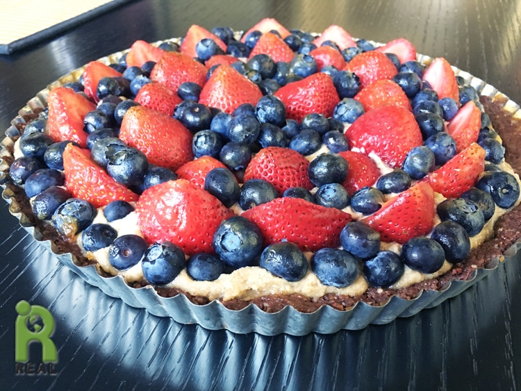 4july2017-fruit-tart-raw