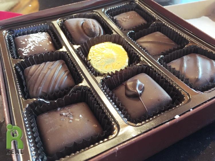 5july2017-chocolates
