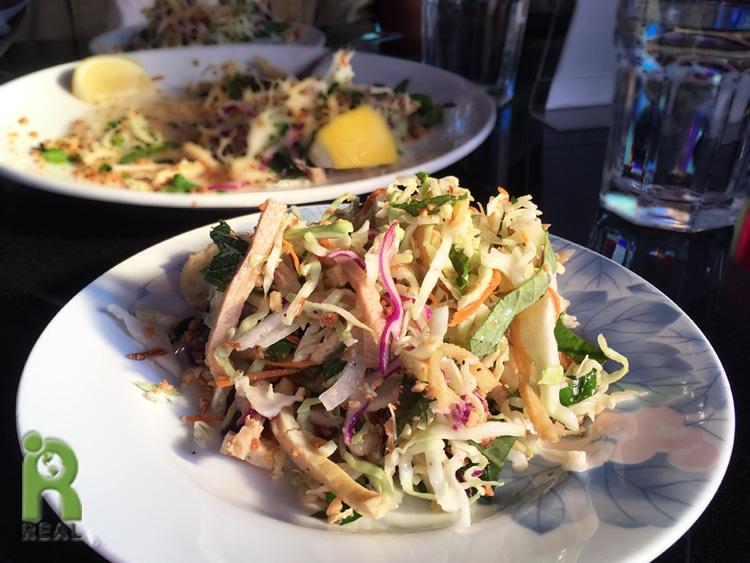5july2017-heavenly-salad