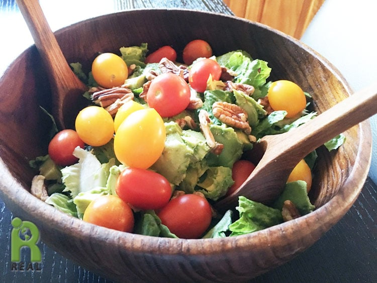 6july2017-salad