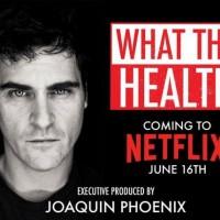 WTH_Netflix-602x429