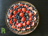 fruit-tart-raw