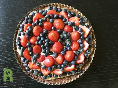 fruit-tart-raw