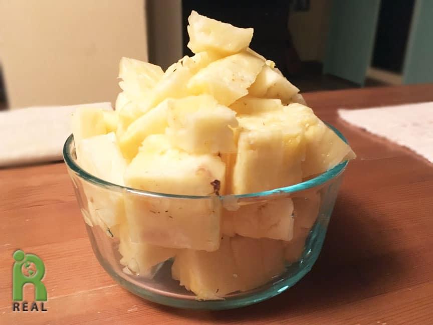 10aug2017-pineapple
