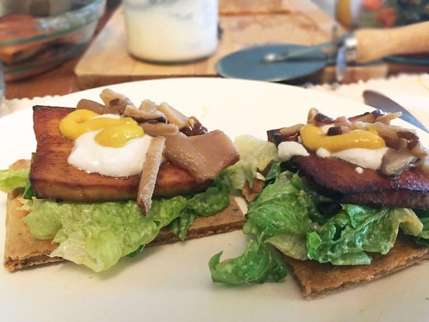10aug2017-sandwiches
