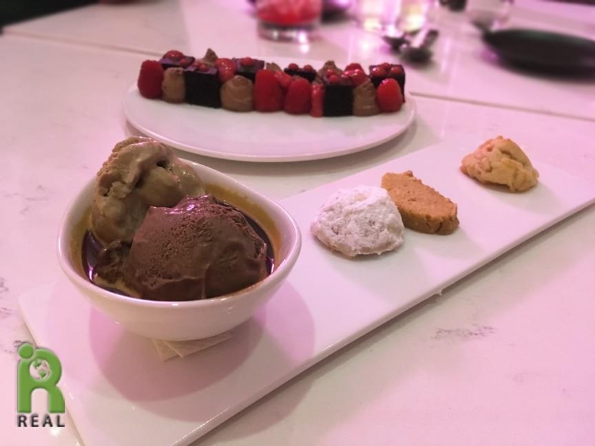 13aug2017-dessert