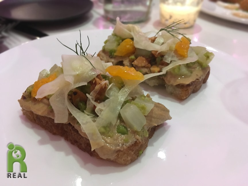 13aug2017-fennel-tartine